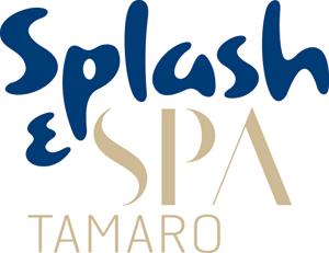 Splash&SPA