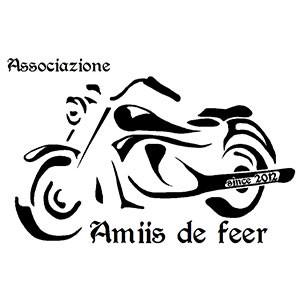 amiic