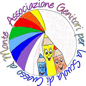associazione-genitori