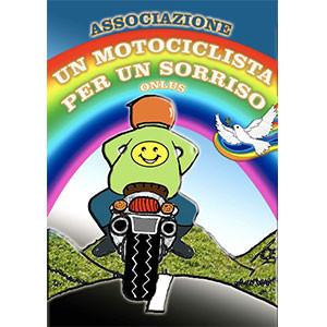 associazione-motociclisti