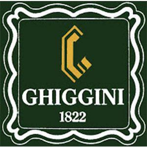 Ghiggini