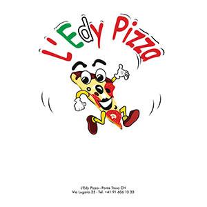 l'edi-pizza