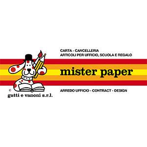mr-paper