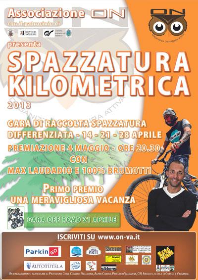 spazzatura-2013