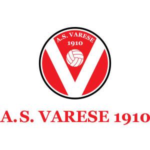 Varese 1910
