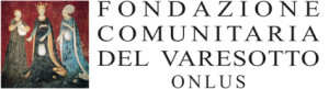 FondazioneVaresotto-1