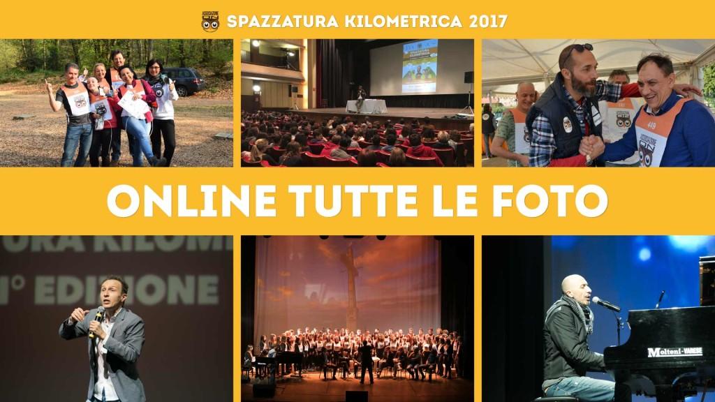 Online-tutte-le-foto-skm2017