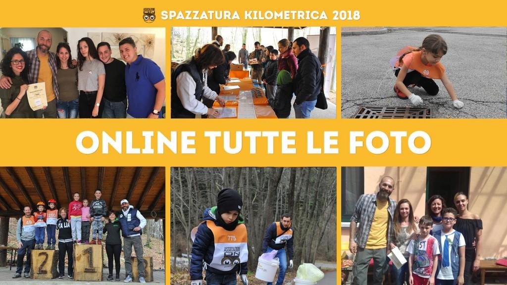Online-tutte-le-foto-skm2018