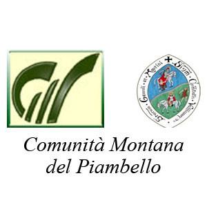 Comunita Montana del Pianbello