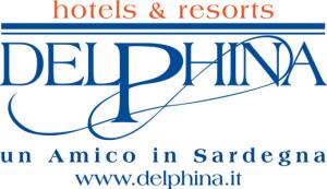 logo_delphina