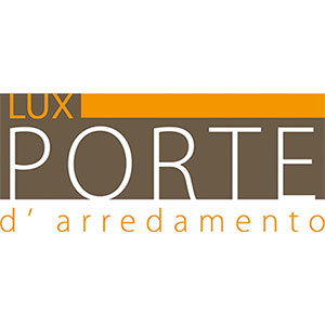Luxpoterch