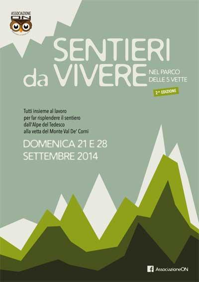 Def_FlyerA5_Sentieri-1