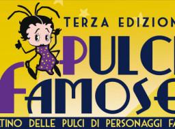 PULCI FAMOSE 2014