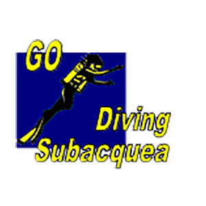 go-diving