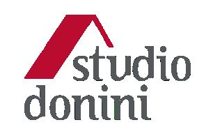 studio-donini