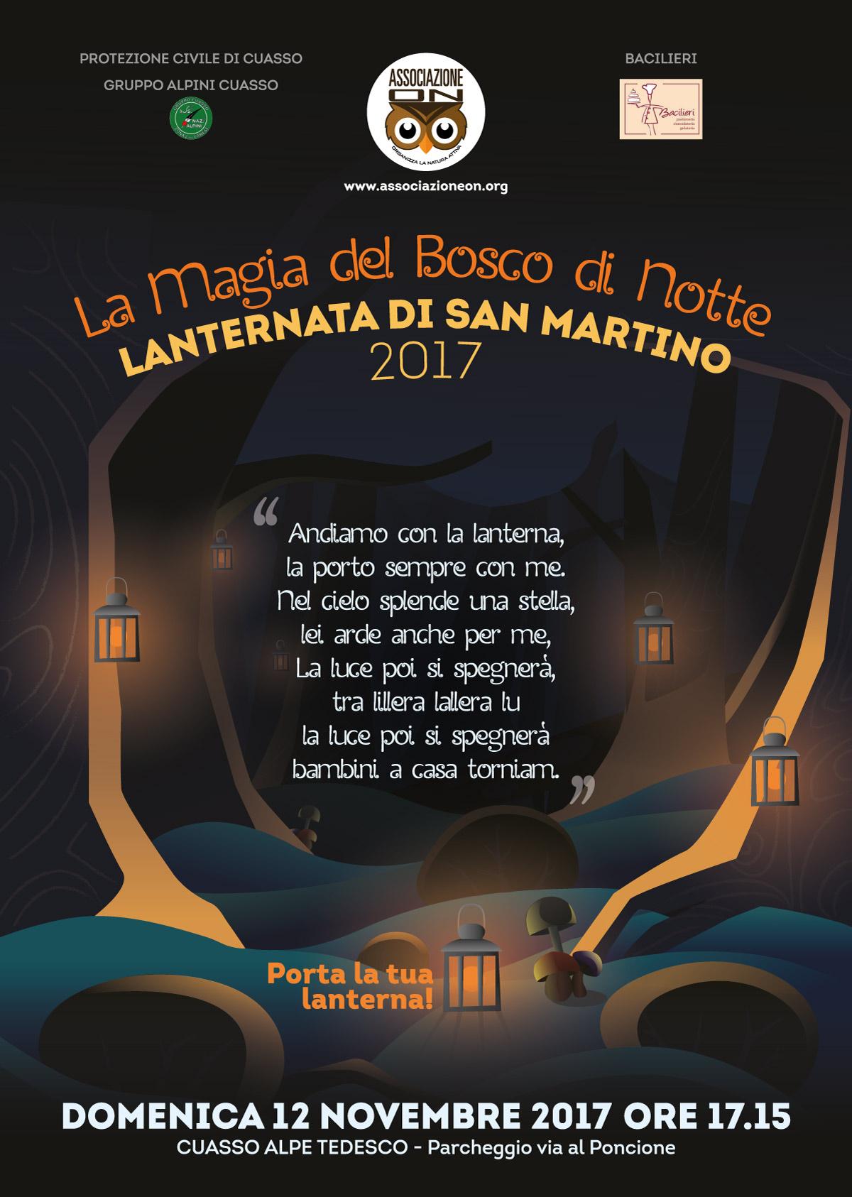 lanternata-2016-web