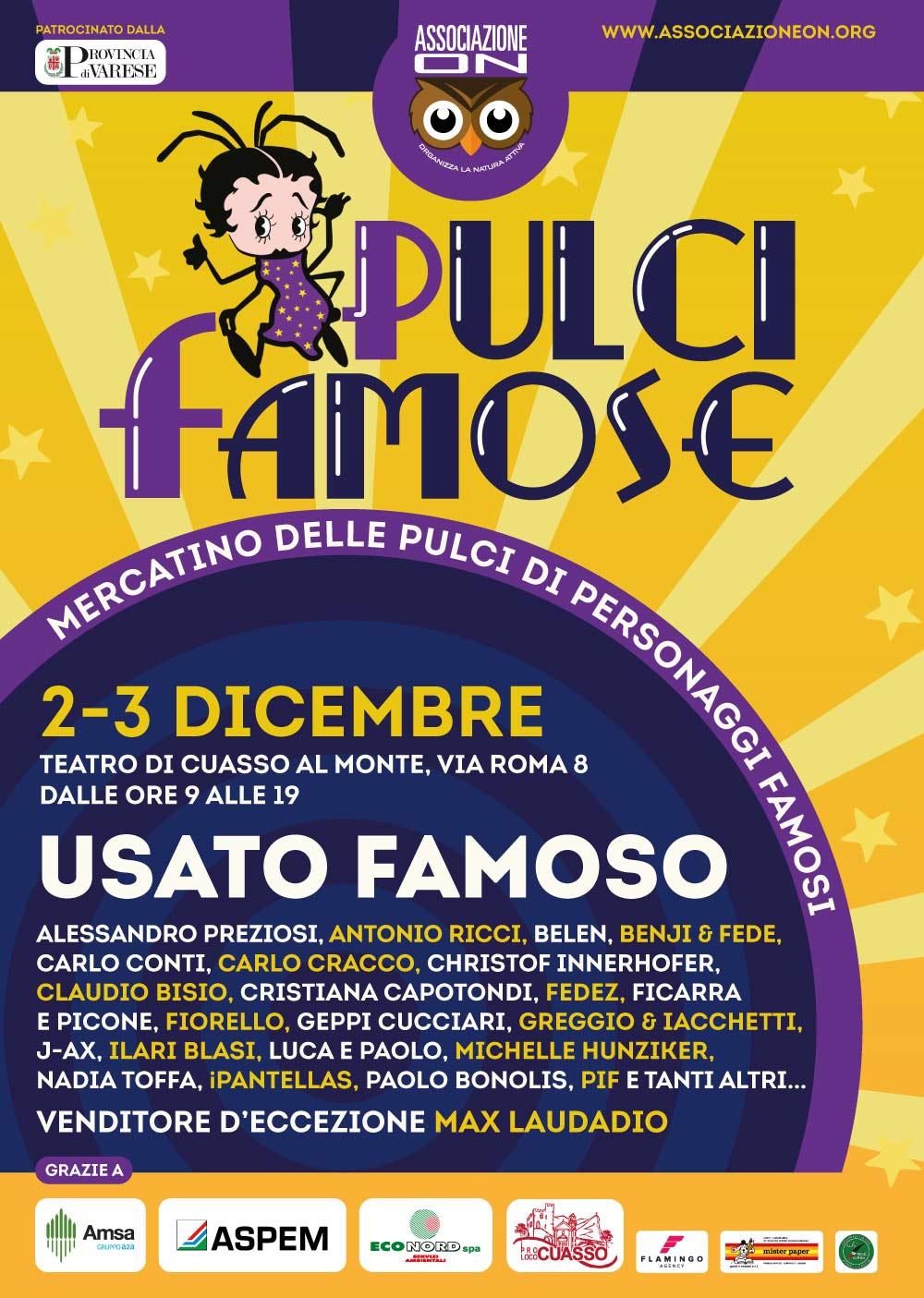 pulci-famose-2017